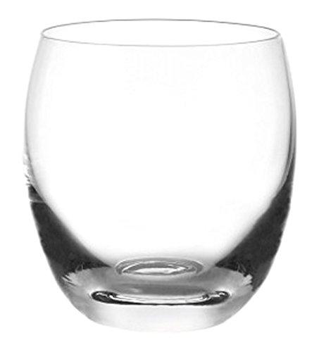 Leonardo Cheers Verre À Whisky, Verre À Eau, 300 ml, 60414
