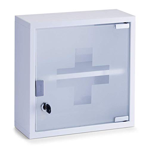 MEM bitumenband quadratisch wit
