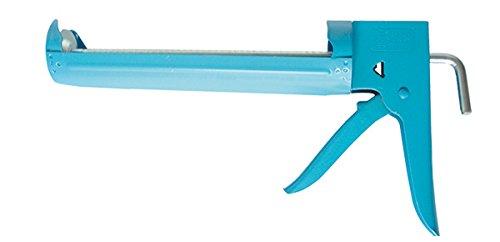 Quilosa T073353 Pistola Silicona OB