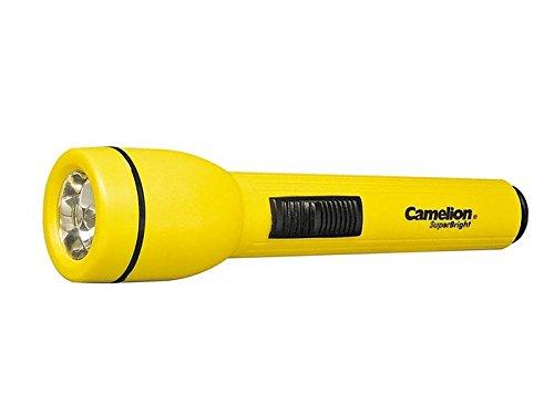 'Camelion 310.01 Lampe de poche\