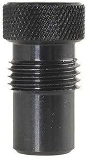 Best rcbs uniflow drop tube Reviews