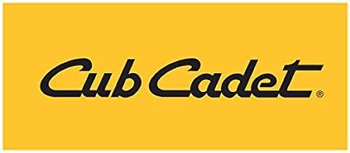 Cub Cadet 951-12690 Filter-Engine Oil