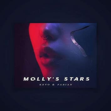 Molly's Stars (feat. Cleon)