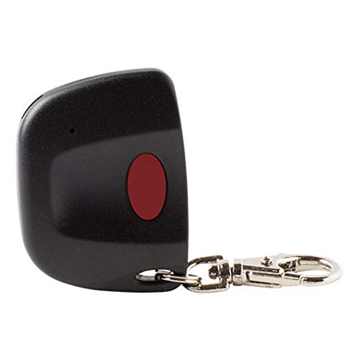For Sale! Transmitter Solutions Firefly 433TSD21K3 433mhz Gate & Garage Door Opener Keychain Remote
