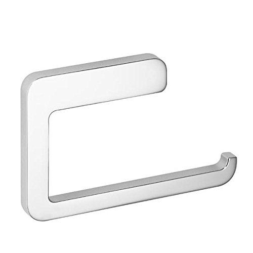 AVENARIUS Papierhalter ohne Deckel, Serie 480, HSN 4802010010