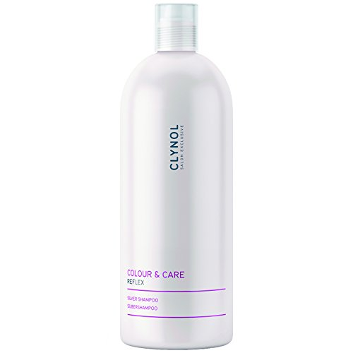 Clynol Colour & Care Reflex Silbershampoo 1500ml