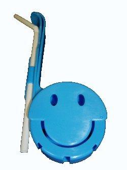 Cookie Dipper Blue 2 Pack