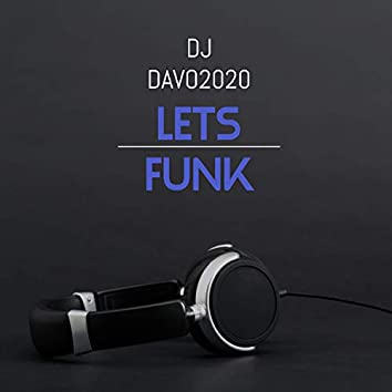 Lets Funk