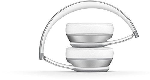 Recensione Beats Solo 2:Sono ancora delle cuffie valide?