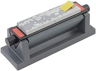 Smith's TRI-6 Arkansas TRI-HONE Sharpening Stones System