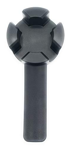 Blendin Klingenentferner für Nutribullet RX 1700 Watt Mixer NB-301
