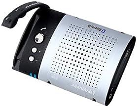 Audecom Bluetooth Speaker for your Phone