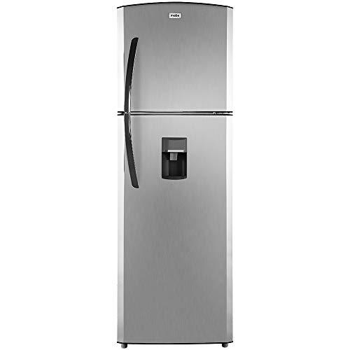 Reviews de Refrigerador Mabe 13 Pies de esta semana. 8