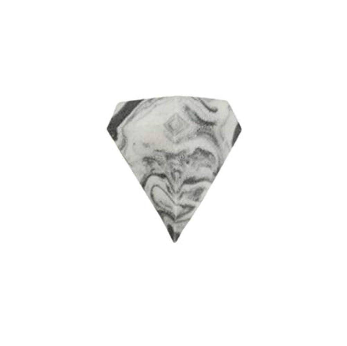 世代解明するハミングバード美のスポンジ、柔らかいダイヤモンド形の構造の混合物の基礎スポンジ