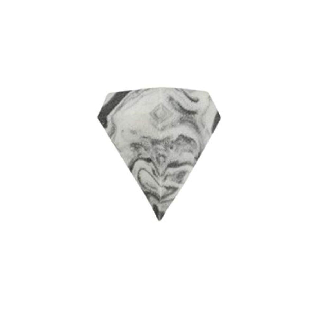 避けられない直径スリップシューズ美のスポンジ、柔らかいダイヤモンド形の構造の混合物の基礎スポンジ