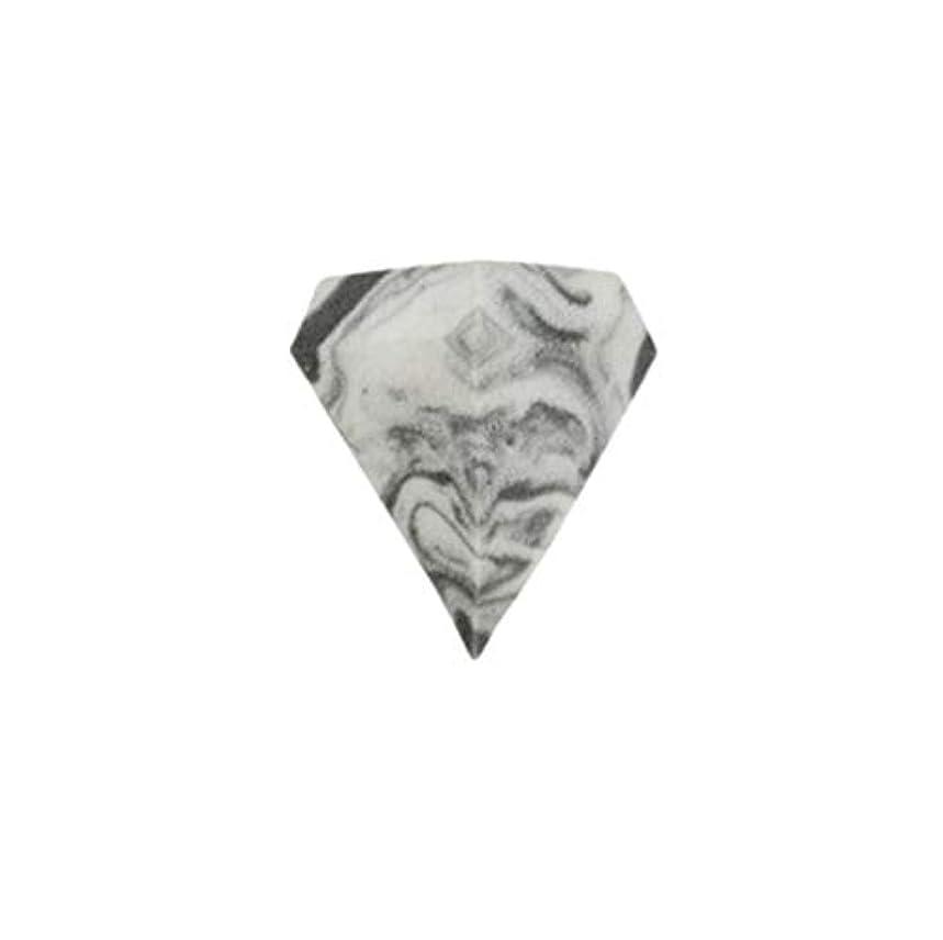メール困った半導体美のスポンジ、柔らかいダイヤモンド形の構造の混合物の基礎スポンジ