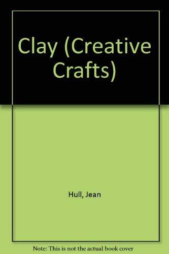 Clay (Creative Crafts)