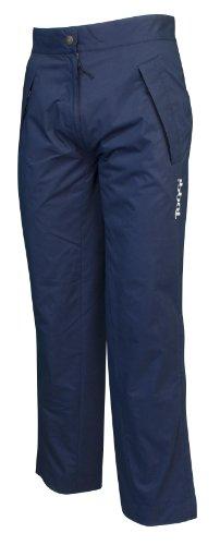 TOGGI Severn – sopra-Pantalone Impermeabile, Blu (Blu Navy), Size 20 (UK) - XXL