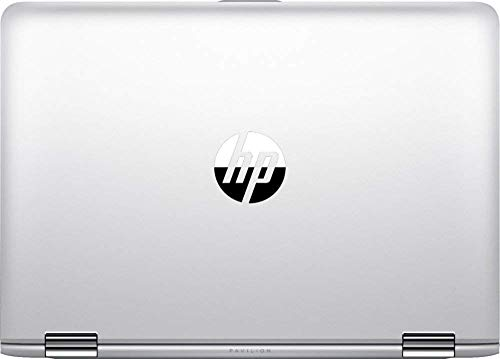 Compare HP Pavilion x360 (HP x360) vs other laptops