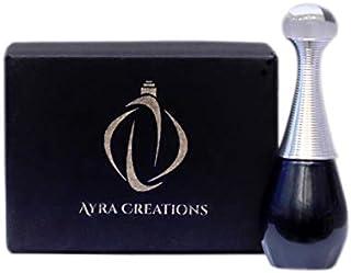 Most Popular Perfume For Men