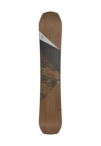 Nidecker Escape Snowboard 2019/20-162