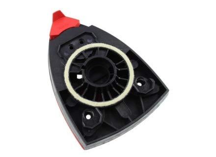 Bosch 2609001000 Platte für PSM 160A