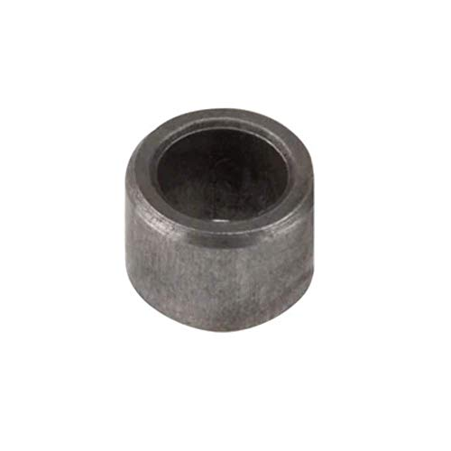 Starter Clutch Bushing - 8mm x 12mm x 9mm - GY6 50cc Scooter Moped by VMC CHINESE PARTS