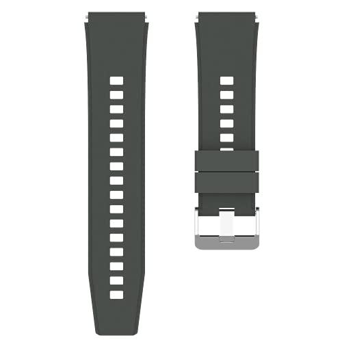 MorePro V200 Reloj Inteligente IP68 Impermeable Actividad Tracker Correas de Reemplazo
