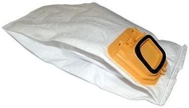 confezione da 15 pezzi Sacchetto per aspirapolvere Vorwerk VK140 VK150 FP140 Aspirapolvere cobalto rateo Bo
