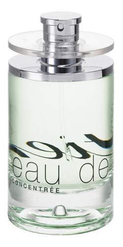 Eau De Cartier Concentrée Cartier - Perfume Unissex - Eau De