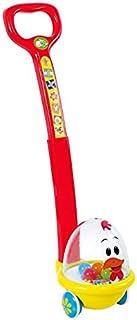PlayGo Chicken Wa lker Toy