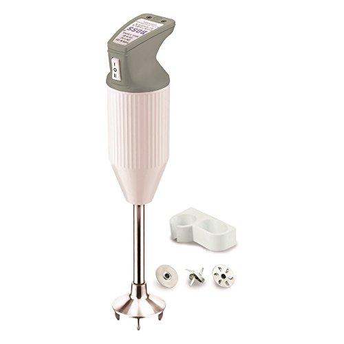 Boss B101 125-Watt Portable Blender, Grey