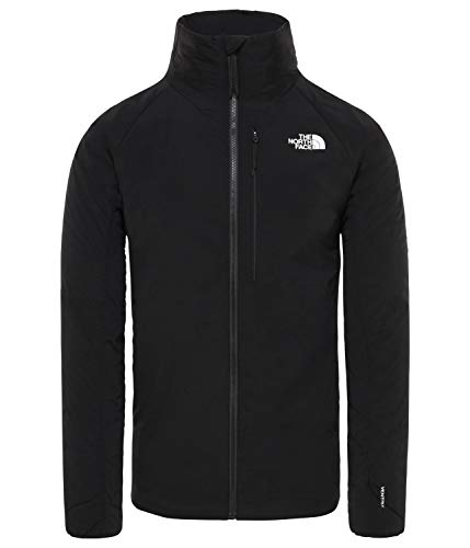 The North Face Ventrix synthetisch jas