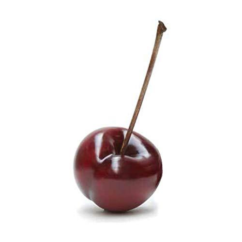 Cores da Terra Kirsche- Cherry Ginja (Mini - 6,5 x 17 cm)