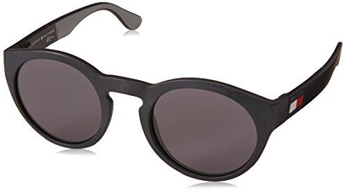 Óculos de Sol Tommy Hilfiger TH1555/S 08A/IR-49