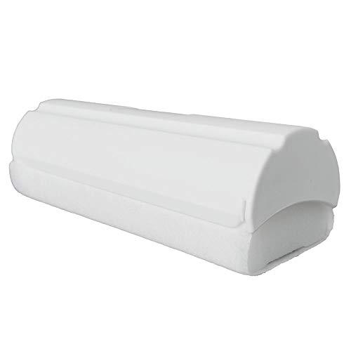 White Board WIPER SMIT VISUAL PAPER MAGNETIC