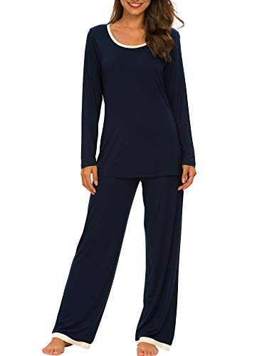 Gold Box Deal of the Day: Save up to 45% on TikTik Sleepwear for Women