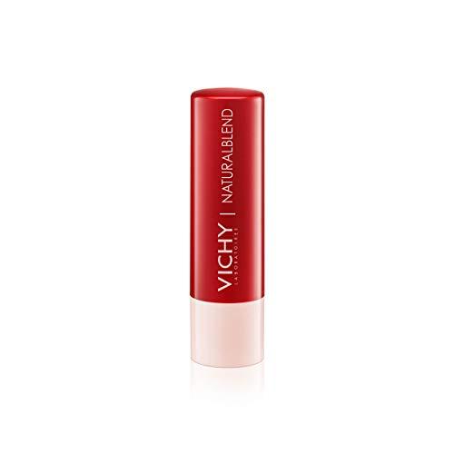 Vichy Naturalblend Balsamo Per Labbra Rosso 4,5 G