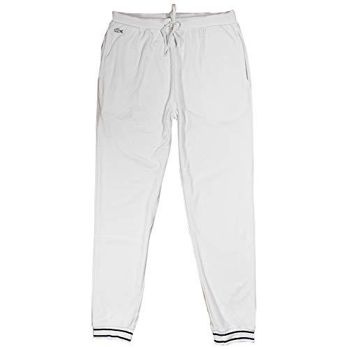 Lacoste - Pantalones de Rizo para Hombre