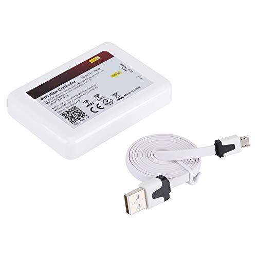 LED-Lichtleisten-Controller - WiFi iBox-Controller, 2,4 G, Fernsteuerung des Hauptlichts