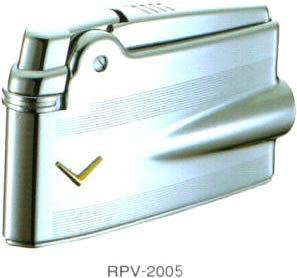 RONSON(ロンソン) プレミア・ヴァラフレーム クロームエンジンタンVマーク RPV-2005