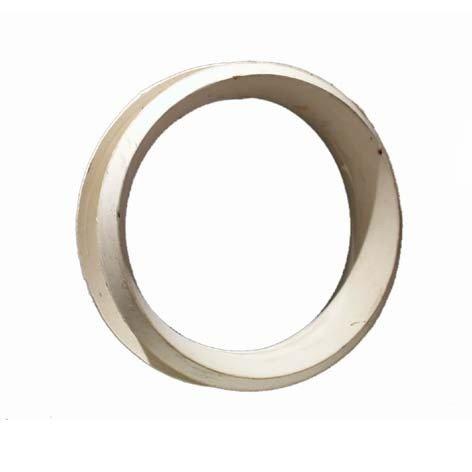 Cornat WC-Abgangsverbinder 100/110mm