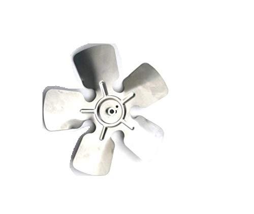 Review Of NEW (OEM) M17058 10 Fan Reddy Desa Kerosene Heater 150K BTU M17058