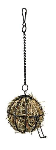 Kerbl 84523 Futterball für Nager, ø 8 cm - 3