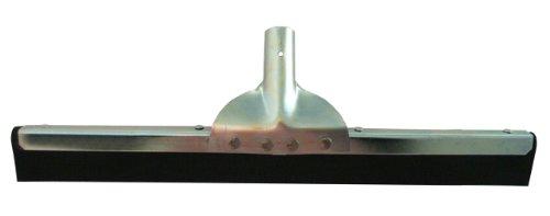 Connex COX790745 Gummiwischer 450 mm, schwere Ausführung