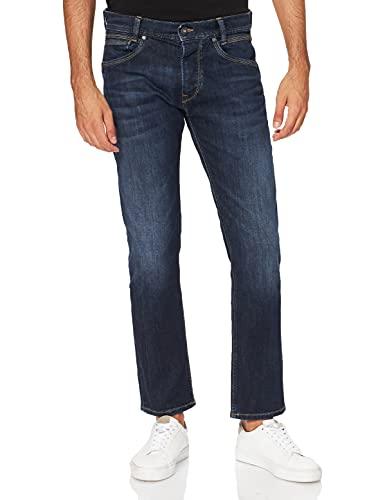 Pepe Jeans Spike Vaqueros para Hombre