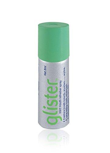 Spray Rinfresca Alito Glister