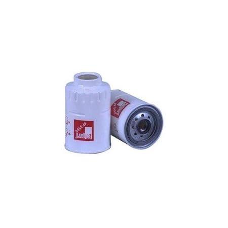 Fleetguard FF5040 Spin-On Fuel Filter