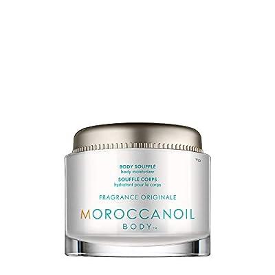 Moroccanoil Body Souffle Originale