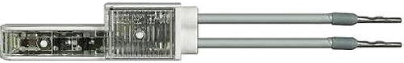 Legrand ln4743//12/A LL LED per Axial 12//24/V Arancione